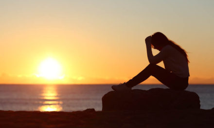 Feeling stuck and depressed? 7 Steps to Overcome Daily Despair and Start Living Again