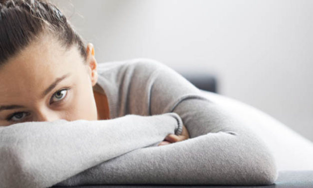How to Change Your Life When It Feels Like Nothing is Going Your Way