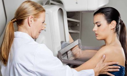 Breast Thermography vs Mammogram–Which is Better?